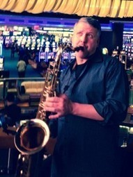 Professional musician in Dix HIlls, NY are provided by Don Torrillo Music | Don Torrillo Music | Scoop.it