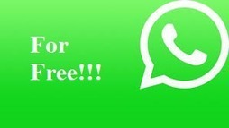 How To Extend Whatsapp Expiry Date For Free | Dawatech Blog | Scoop.it