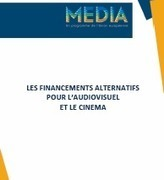 MEDIA France | Documentaires - Webdoc - Outils & création | Scoop.it