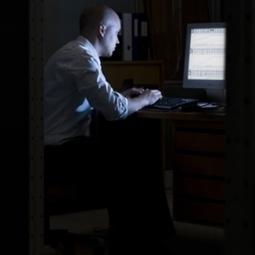 Change Your Career, Not Your Sleep Habits | LIK | Scoop.it