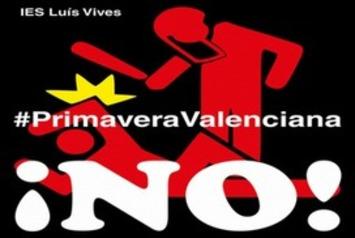 La lucha sigue: Algo está cambiando en Valencia: bronca a Rita Barberá en la primera 'mascletà' | Partido Popular, una visión crítica | Scoop.it