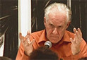 Alain Badiou: Que signifie changer le monde? – 1 | Archivance - Miscellanées | Scoop.it