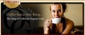Organo Gold - Testimonianze dei clienti | Organo Gold - Distributore Indipendente | Scoop.it