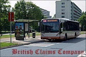 Claim your Legitimate Loss against any Bus Accident | Tweets Around You | British Claims Company | Scoop.it