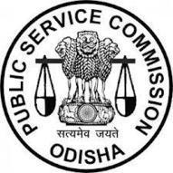 OSSC Recruitment 2013 - www.odishassc.in - Apply Online for Junior Assistants 118 Posts ~ Recruitment 2013 Alert | Latest Govt Jobs News | results | Scoop.it