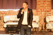 OVH «business angel» numérique - @PhNahoum | Startups Ecosystem | Scoop.it