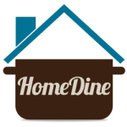 HomeDine, The Airbnb For Home-Cooked Meals, Has Launched An iPhone App | TechCrunch | Experience Innovation | Scoop.it