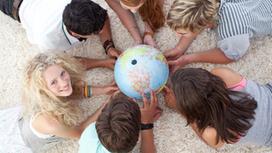 Duurzame school - Kennisnet | Missing Link Projects Groen & Duurzaamheid | Scoop.it