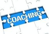 Senior Leadership Coaching - theLeaderMaker.com | leadership | Scoop.it