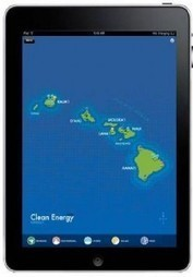 MEDB Celebrates Earth Day with App Giveaway   Maui Now   iPad Apps for Education   Scoop.it