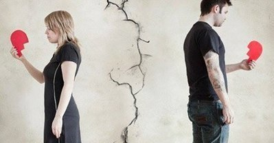 Love and Relationship breakup problem solution..>>   Expert Astrology Solution   Scoop.it