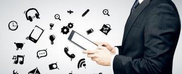 El 88% de las empresas reconocen consultar la actividad de sus candidatos en redes sociales | Marca Personal. Habilidades Comerciales. | Scoop.it
