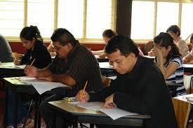 Para entender la Reforma Educativa | albman02 | Scoop.it