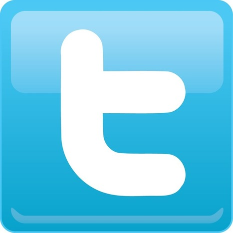 Top 5 Aplicaciones De Twitter Para Pequeñas Empresas | Diario de los #lideres de hoy | Scoop.it