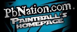 Foro paintball (inglés) | Nuestro Paintball de cada día. | Scoop.it