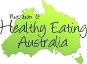 2014 Healthy Food Trends | Healthy Eating Australia | Food Trends | Scoop.it