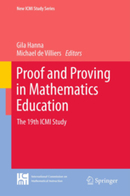 Proof and Proving in Mathematics Education - The 19th ICMI Study | Proofs in Maths | Scoop.it