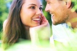 Top 10 Reasons to Date Your Realtor | Realty For Life | Realty News | Scoop.it
