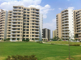 10 Features Make MVL Coral Best Investment Option of Bhiwadi | Buy Books Online & Real Estate | Scoop.it