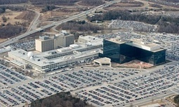Judges seem hesitant to stop NSA bulk collection before ban takes effect | News we like | Scoop.it