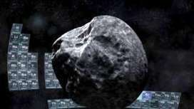 Luxembourg to support space mining - BBC News | enjoy yourself | Scoop.it