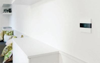 Edificios Inteligentes y Arquitectura Sostenible. Domótica.   Edificios Inteligentes   Scoop.it