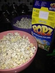 Doya Doya Film Keyfi | genel | Scoop.it