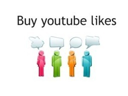 Importance of buying youtube views for success of online businesse | Business | Scoop.it