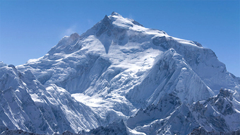 Mt. Manaslu Expedition | Climbing Manaslu | Trekking in Nepal | Nepal Expedition | Mountain(peak) Climbing | Scoop.it