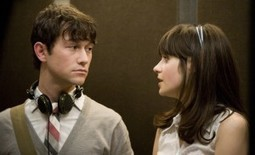 Specs & The City: Unreliable Narrators and '(500) Days of Summer' | MFC4082 Analysing Film | Scoop.it