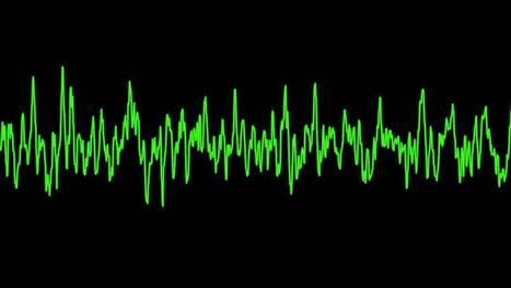 The DSLR Audio Guide - Film Brute | canon filming | Scoop.it