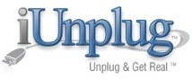 The Call of Our Time? | Unplug | Scoop.it