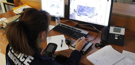 Pharos : 8 000 signalements d'internautes transmis à la police pour enquête en 2013 | Maîtrise de l'information 2.0 | Scoop.it