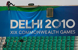 Have the Commonwealth Games become irrelevant? - The Roar   Commonwealth Games 2014   Scoop.it