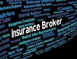 The Benefits of Utilizing the Services of a Business Insurance Broker | Allied Insurance Managers, Inc. | Scoop.it