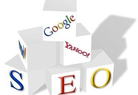 Yếu tố là một SEOer giỏi cần những gì? | Đào tạo seo | Scoop.it
