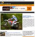 Benelli : Claudio Consonni quitte le groupe Quianjiang - Moto Station | Actualité moto | Scoop.it