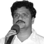 SEO Expert | SEO Expert in India | Scoop.it
