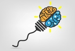 This Is Your Brain on Viral Content: What Psychology Says You'll Click On | Social Media & Social Media Marketing | Scoop.it