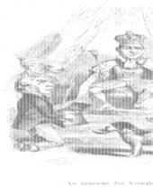 Au royaume des aveugles, les borgnes sont rois 1   Ecriture Créative FLS   Scoop.it