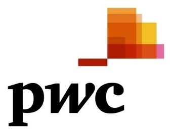 PwC Kicks Off Aspire to Lead: The PwC Women's Leadership Series - PR Newswire (press release)   Communication and Leadership   Scoop.it