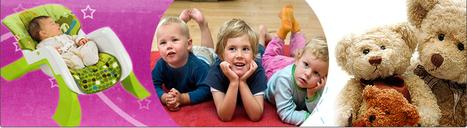 kid educational toys | Justin18cm | Scoop.it