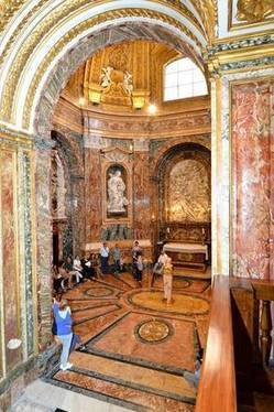 Invito a Palazzo, si aprono 94 meraviglie in 50 citta'   www.consulenteturisticolocale.it   Scoop.it