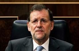 La pregonada honradez de Rajoy: denunciado por trampas como registrador, doble vida y ahora por sobresueldos | Txemabcn | Scoop.it