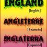La reproduction des noms propres français en langue lettonne