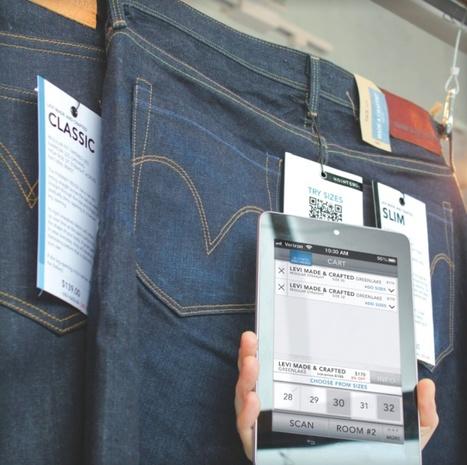 Retail: le idee che possono dare la svolta ai negozi - Linkiesta.it | retail | Scoop.it