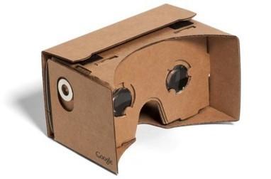 La guerra de la realidad virtual 2016 ya está aquí: comparativa a fondo de todas las opciones | Realidad Aumentada en la Educación | Scoop.it
