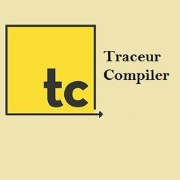 Traceur ES6 Generators | JavaScript for Line of Business Applications | Scoop.it