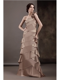 Mother of the Bride Dresses 2014, Mother of Bride Gowns – Ericdress.com | women's fashion | Scoop.it
