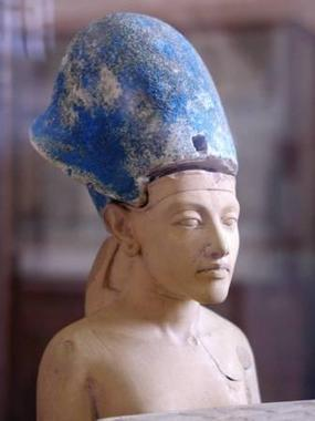 Ancient Egyptian History for Kids: Pharaohs | Early Civilizations: Ancient Egypt | Scoop.it